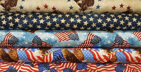 Fabric/Thread