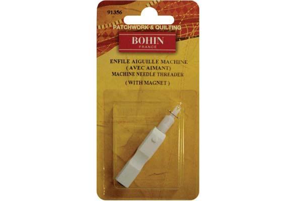 Bohin Machine Needle Threader