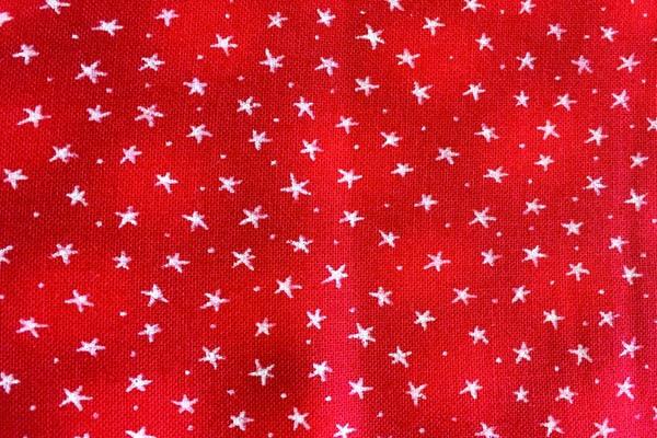 Red Starlet