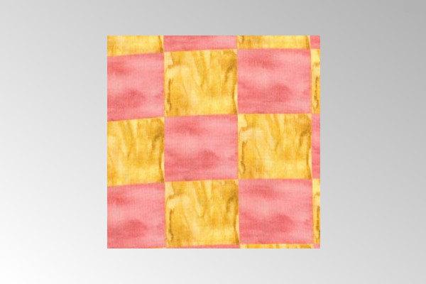 Troy Closeout Fabric