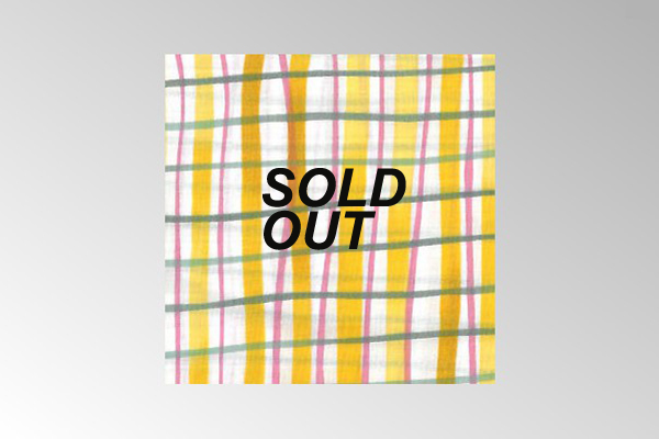 Troy Closeout Fabric SOLD OUT