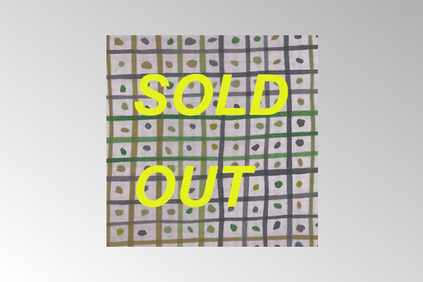 Troy Closeout Fabric -SOLD OUT