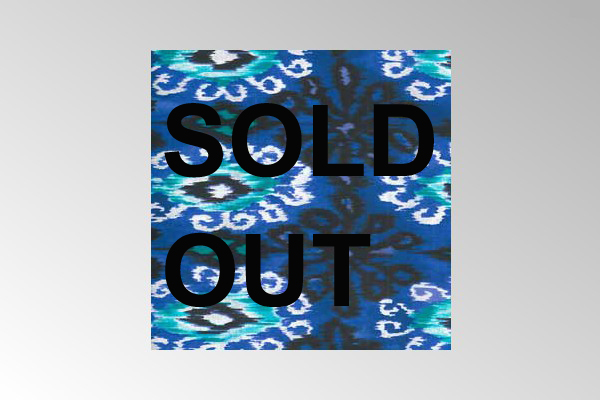 Michael Miller Closeout Fabric -SOLD OUT