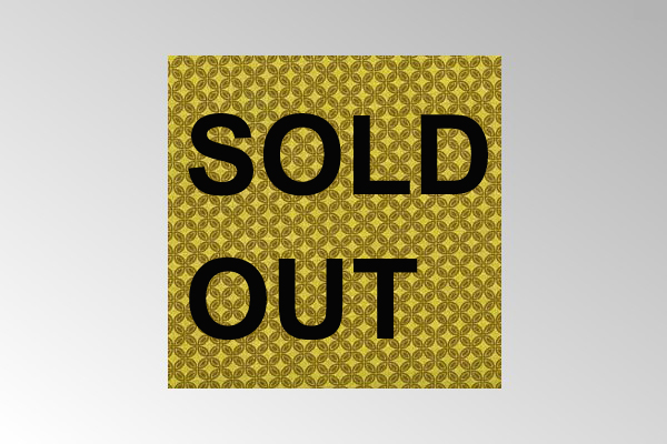 Michael Miller Closeout Fabric SOLD OUT