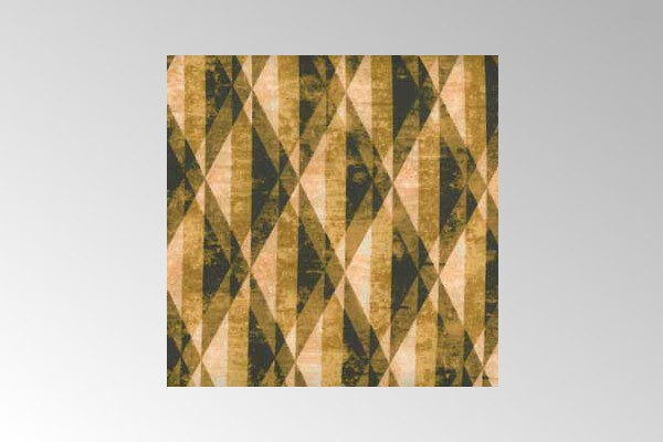 Michael Miller Closeout Fabric