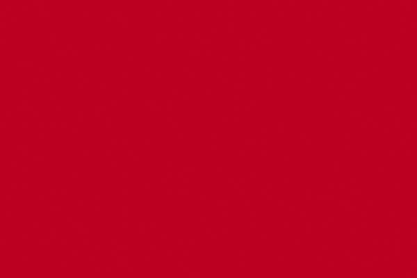 Solid Red