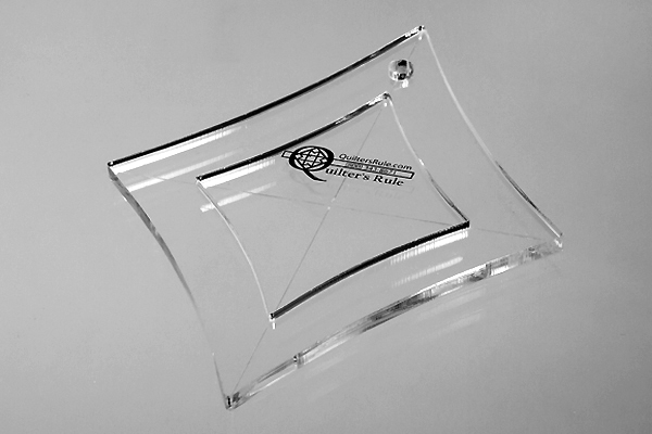 Small Deck of Card - Diamond