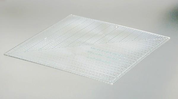 12 1/2 inch Lap Board