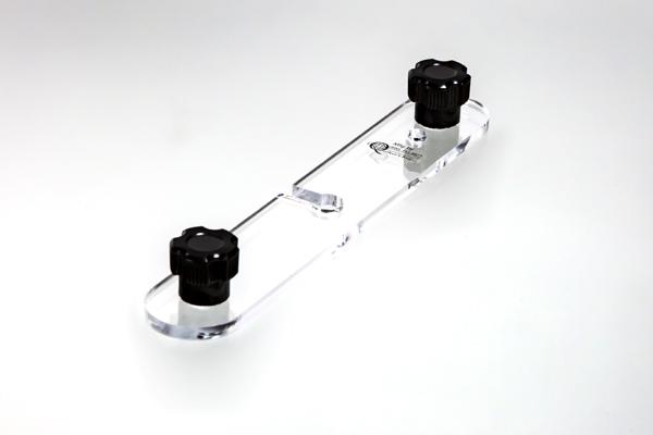 Micro Maneuver Tool