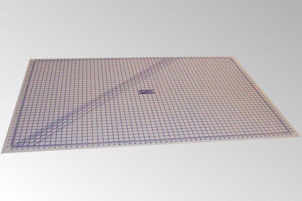40X60  Pinnable Mat