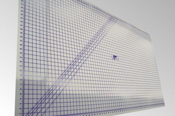 40X72 Pinnable Mat