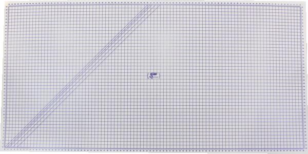 48X96 Pinnable Mat