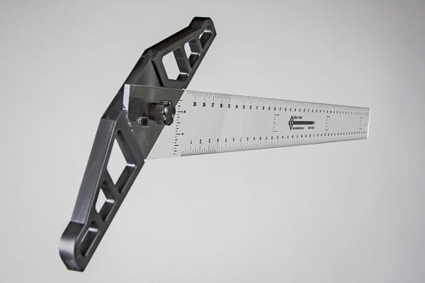 40 inch T-Square