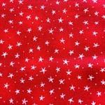 BQ-STAR-RED