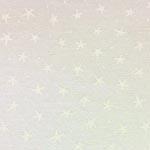 BQ-STAR-WHITE