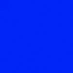 J-E-BLUE-WB