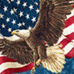 NC-AMERICA