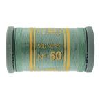 PRE-50-155