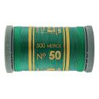 PRE-50-156