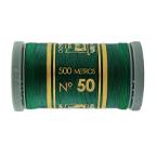 PRE-50-163