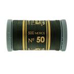 PRE-50-170