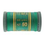 PRE-50-180