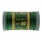 PRE-50-182