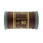 PRE-50-220