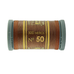 PRE-50-235