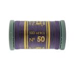 PRE-50-265