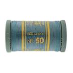 PRE-50-304