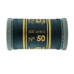 PRE-50-305