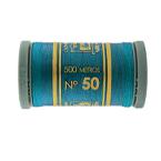 PRE-50-309