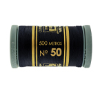 PRE-50-316