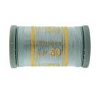 PRE-50-350