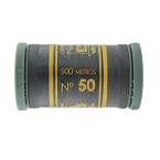 PRE-50-353