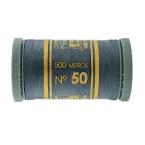 PRE-50-354