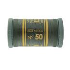 PRE-50-357