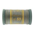 PRE-50-360