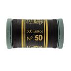 PRE-50-365