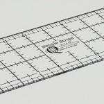 QR-SS-3.5