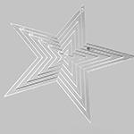 QR-STAR/8