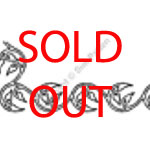 SP37 - SOLD OUT